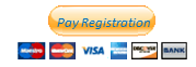 payregistration